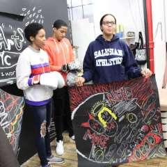 free-arts-nyc-katie-merz-4959