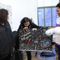 free-arts-nyc-katie-merz-4962