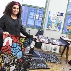 free-arts-nyc-katie-merz-4973