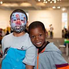 free-arts-nyc-kidsfest-2019-hyphen-213