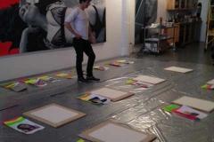 2013-Richard-Philips-Studio