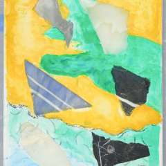 free-arts-nyc-sam-moyer-1903-david-18