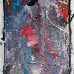 free-arts-nyc-sam-moyer-1903-matthew-17-