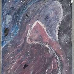free-arts-nyc-sam-moyer-1903-raven-19