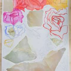 free-arts-nyc-sam-moyer-1903-yakelin-18