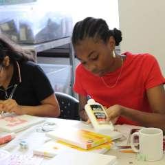 free-arts-nyc-workshop-stephanie-hirsch-7277