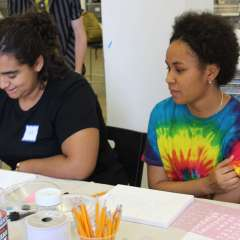 free-arts-nyc-workshop-stephanie-hirsch-7278