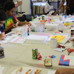 free-arts-nyc-workshop-stephanie-hirsch-7281