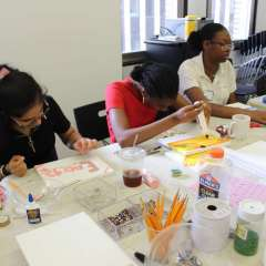 free-arts-nyc-workshop-stephanie-hirsch-7285