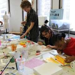 free-arts-nyc-workshop-stephanie-hirsch-7286