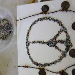 free-arts-nyc-workshop-stephanie-hirsch-7288