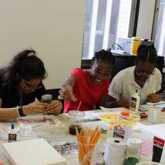 free-arts-nyc-workshop-stephanie-hirsch-7290
