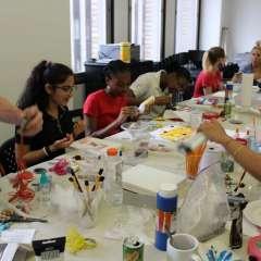 free-arts-nyc-workshop-stephanie-hirsch-7294