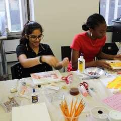 free-arts-nyc-workshop-stephanie-hirsch-7296