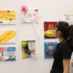 free-arts-nyc-workshop-stephanie-hirsch-7313