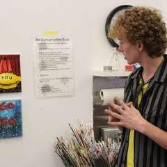 free-arts-nyc-workshop-stephanie-hirsch-7319