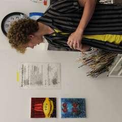free-arts-nyc-workshop-stephanie-hirsch-7320