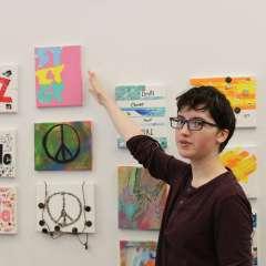 free-arts-nyc-workshop-stephanie-hirsch-7325