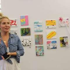 free-arts-nyc-workshop-stephanie-hirsch-7328