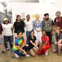 free-arts-nyc-workshop-stephanie-hirsch-7330
