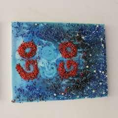 free-arts-nyc-workshop-stephanie-hirsch-7336