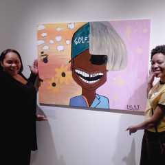 fanyc-youth-gallery-19-1383