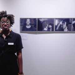 fanyc-youth-gallery-19-1404