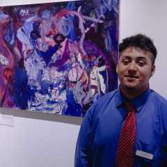 fanyc-youth-gallery-19-1422