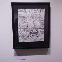fanyc-youth-gallery-19-1491