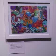 fanyc-youth-gallery-19-1494