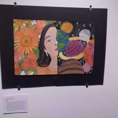fanyc-youth-gallery-19-1497