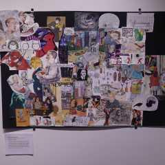 fanyc-youth-gallery-19-1499