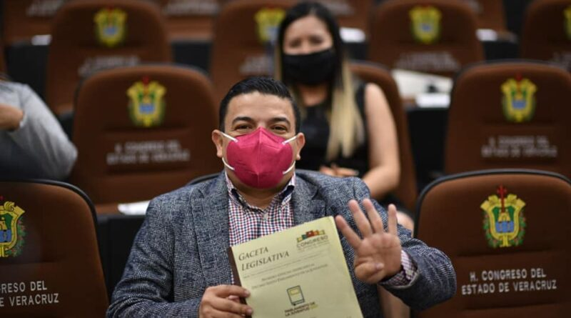 Reforma eléctrica beneficiará economía familiar: Juan Javier Gómez Cazarín