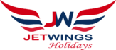 Jetwings Holidays