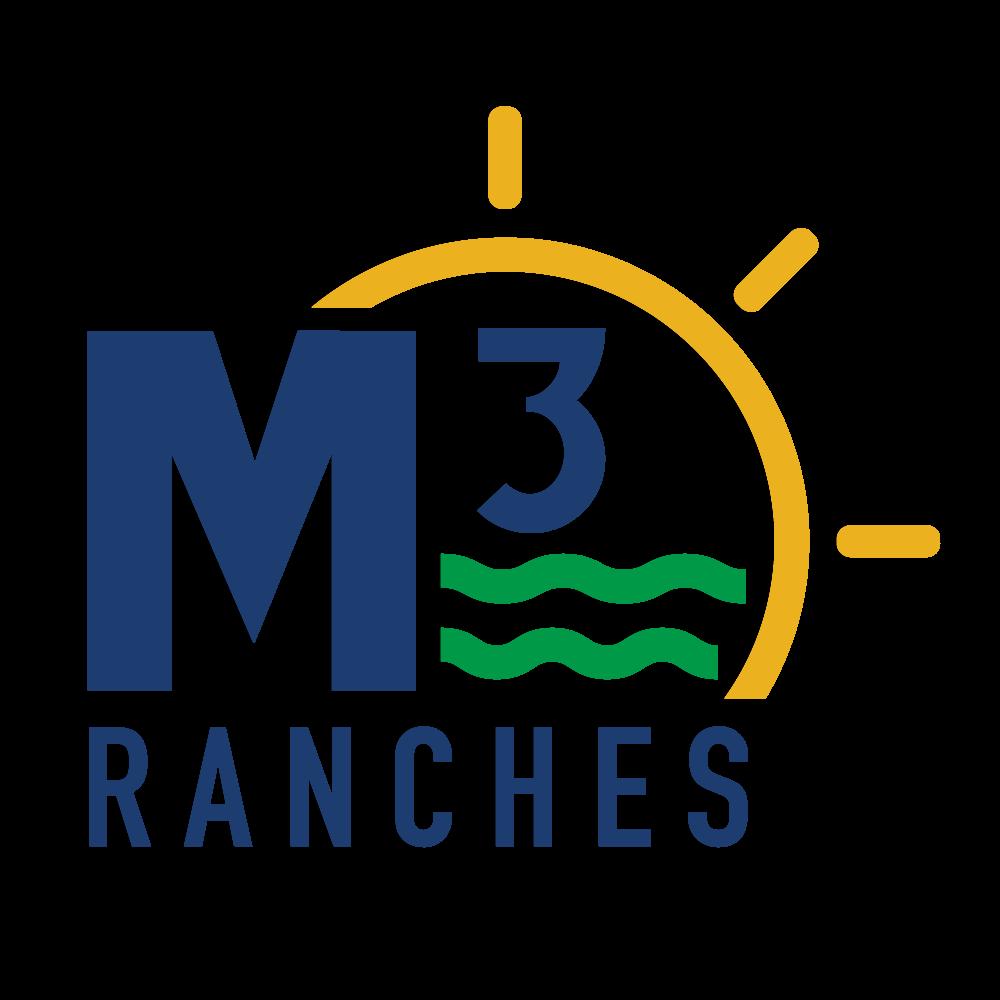 M Three Ranches