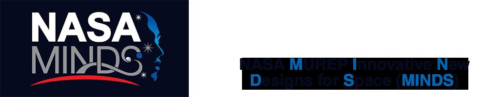 NASA Minds