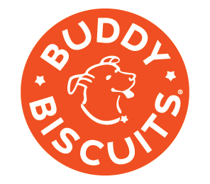 Cloud Star : Buddy Biscuits / Wag More, Bark Less