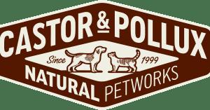 Castor & Pollux