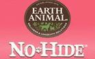 Earth Animal No-Hide