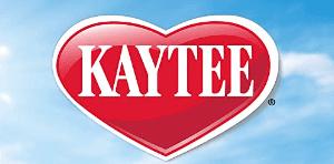 Kaytee