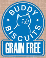Buddy Biscuit