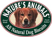 Natures Animal