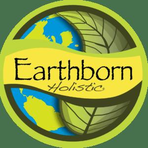 Earthborn Holistics
