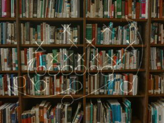 sports analytics books