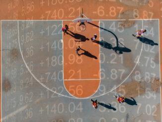 sports analytics jobs