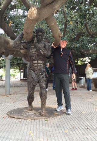 Jim Brown Pic