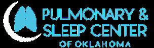 Pulmonary Sleep Center – Tulsa Oklahoma