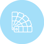 product-Icons v2_Services- Saleforce-Features