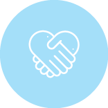 product-Icons_Contract Management-features