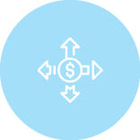 product-Icons_Global Entity Management-features
